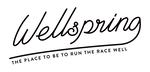 Wellspring Christian Church Logo